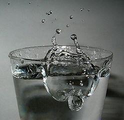 buona alimentazione acqua feelgood