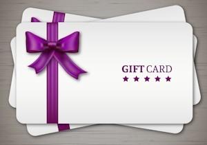 Cosa regalare a un appassionata di cosmetici naturali fai for Siti di oggetti in regalo