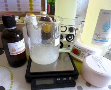 ingredienti-cosmetici-eco-bio-bilancia