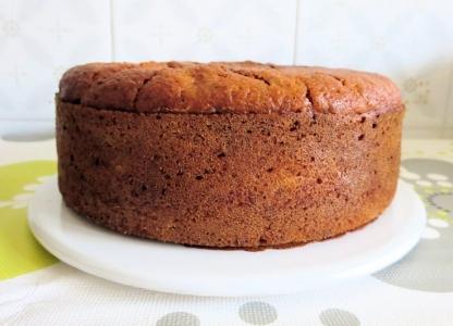 torta-carote-peggy-porschen