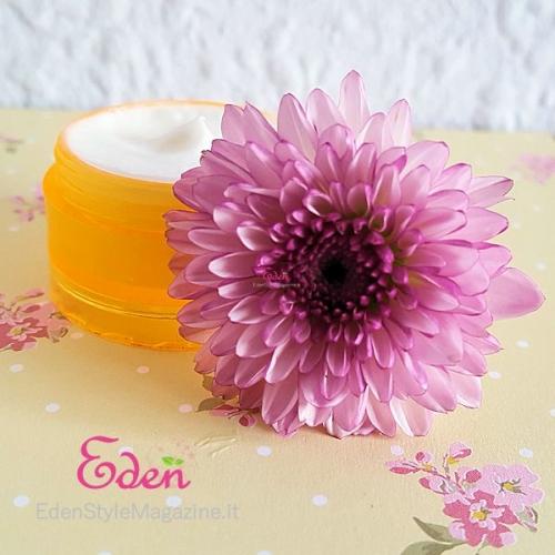 crema fai da te ricetta spignatto ingredienti