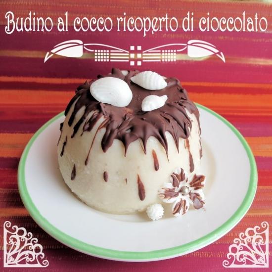 budino-al-cocco-1