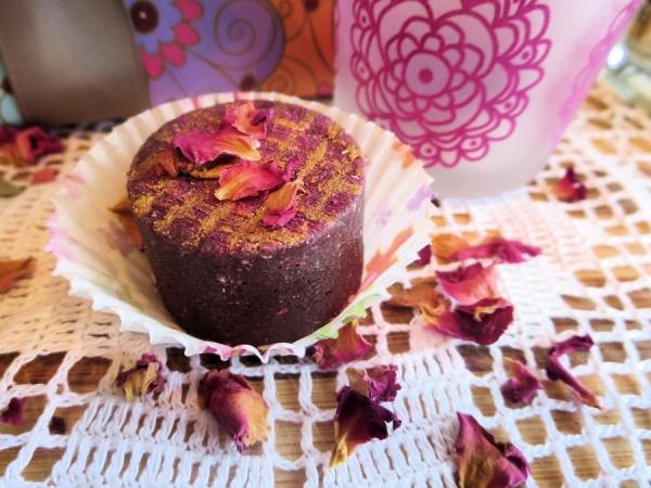 ... -Ricette-bagno-cioccolatini-bagno-rosa-bomba-bagno-cioccolatino.JPG