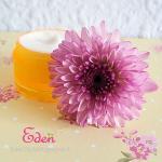 Tabella degli ingredienti ecobio per cosmetici fai da te – proprietà e dosi