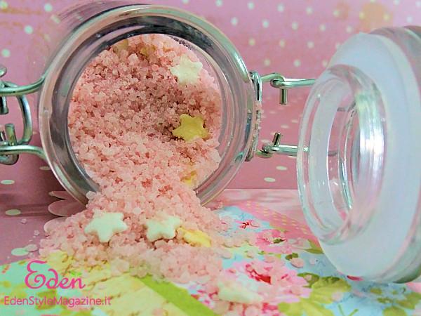 Cosmetici fai da te e creativit - Bagno di vapore lezaeta fai da te ...