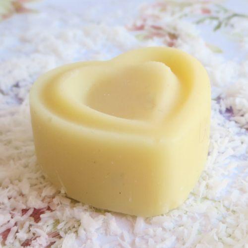 Cosmetici fai da te e creativit - Olio da bagno fai da te ...