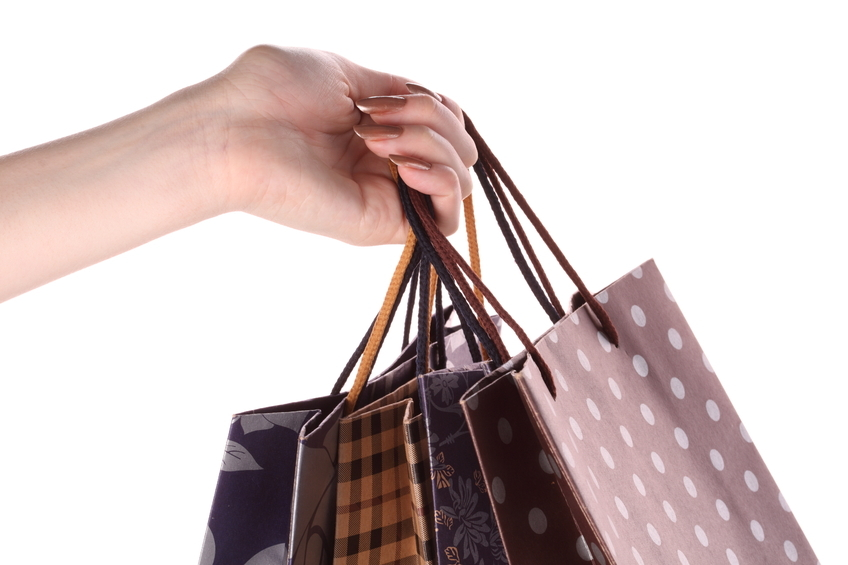 amazon blocca doppio della cifra di acquisto