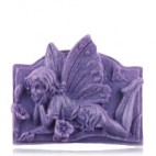 catalogue 02664 moule silicone fairy soap 1