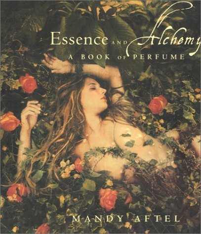 essence alchemy aftel