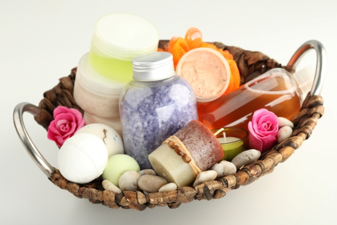 ingredienti-cosmetici-naturali