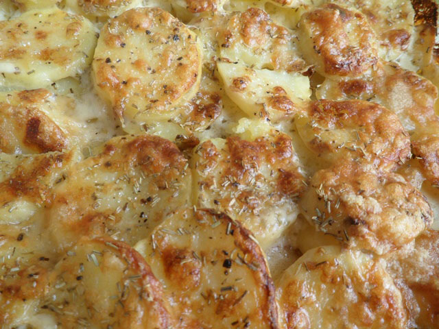 patate-pasticciate-e-gratinate
