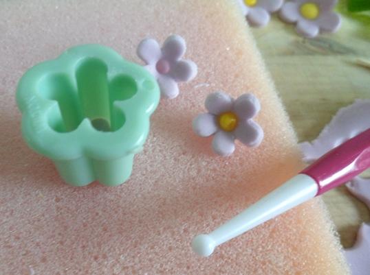 fiori,pasta,di,zucchero,semplici,4
