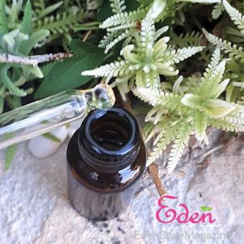 Olio viso beauty addict (essenza oleosa)